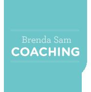 Brenda Sam Coaching