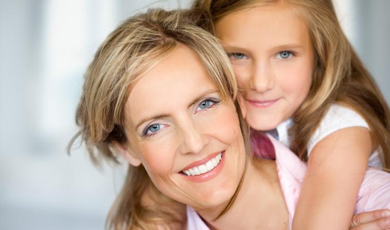 toronto parent coaching